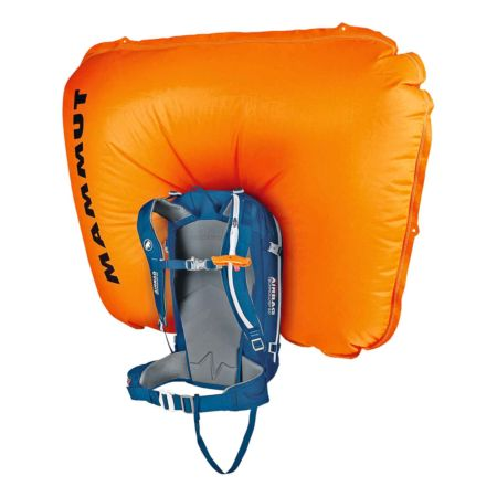 Mammut Ride Removable Airbag 3.0 Lawinen