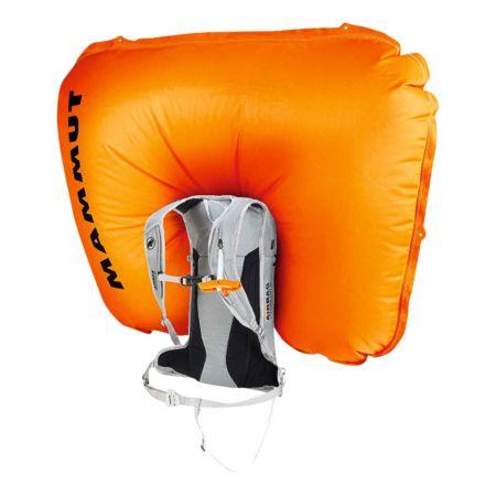 Mammut Ultralight Removable Airbag 3.0 L