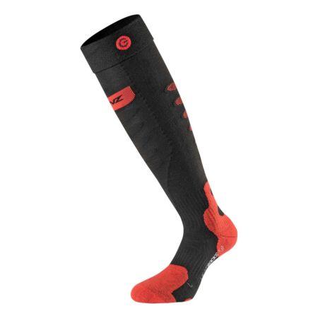Lenz Heat Sock 5.0 toe cap