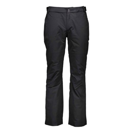Descente Norah Pants