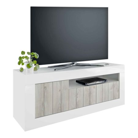 TV-Möbel Urbino