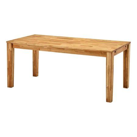 Tisch Otto