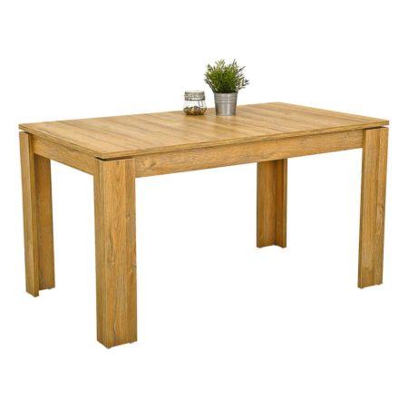 Tisch Amanda, div. Ausführungen