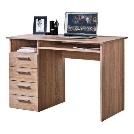 Schreibtisch David