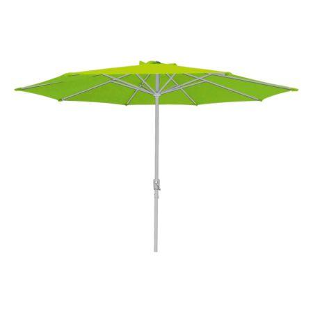 Sonnenschirm Argos, grün