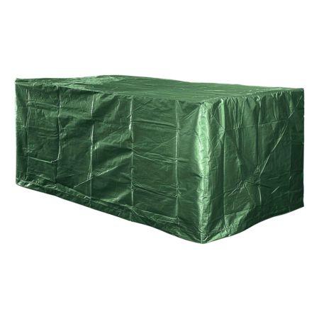Jarda Basic Aufbewahrungsschutzhülle, 200 x 93 x 120 cm