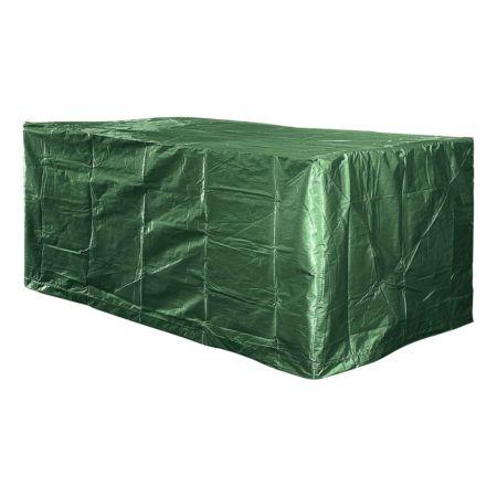 Jarda Basic Aufbewahrungsschutzhülle, 250 x 93 x 120 cm
