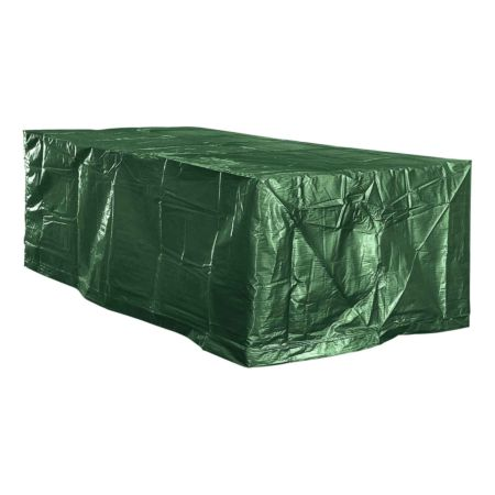 Jarda Basic Loungeschutzhülle, 180 x 70 x 140 cm