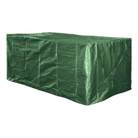 Jarda Basic Loungeschutzhülle, 250 x 70 x 100 cm