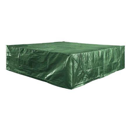 Jarda Basic Loungeschutzhülle, 300 x 70 x 290 cm