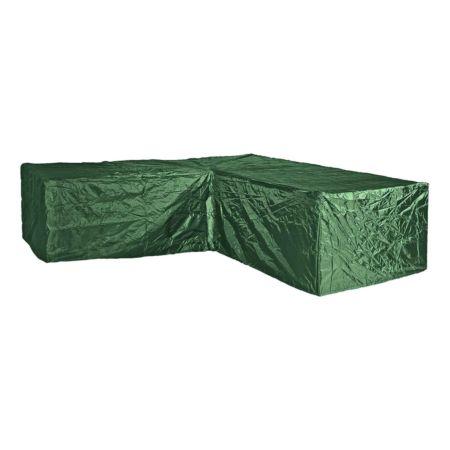 Jarda Basic Loungeschutzhülle L-Form, 235/235 x 70 x 100 cm