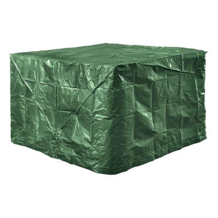 Jarda Basic Loungeschutzhülle, 100 x 70 x 100 cm