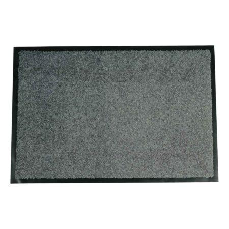 Schmutzmatte Wash & Clean 40 x 60 cm