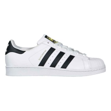 Herren-Sneaker Adidas Superstar