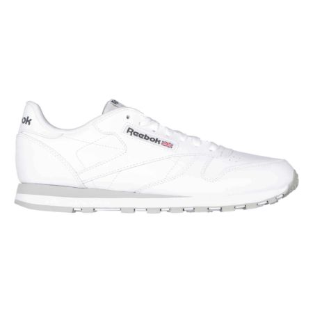 Reebok Herren-Sneaker Classic Leather