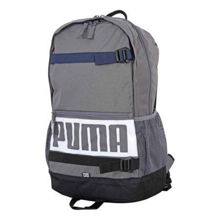 Rucksack Puma Deck Backpack