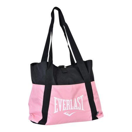 Everlast Old Rose Lady Bag Sporttasche