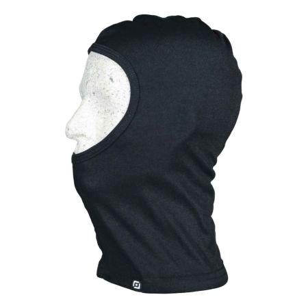 Belowzero Facemask Unisex