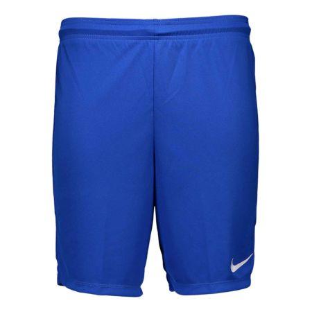 Herren-Shorts Nike Park II Knit