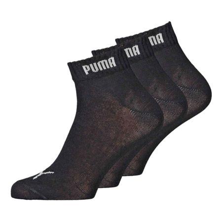 Sneaker Puma Quarters