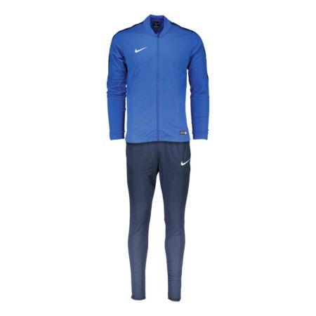 Herren-Trainingsanzug Nike Academy 16