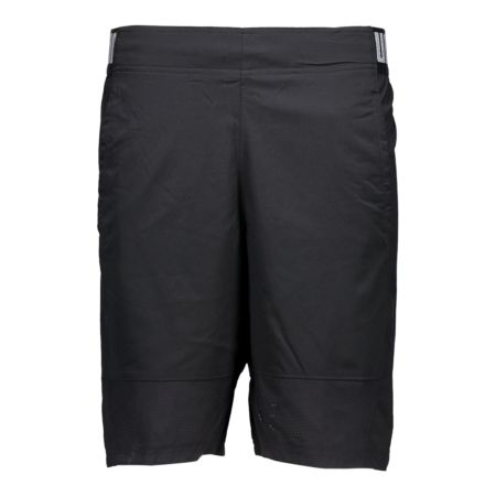 Herren-Shorts Puma Vent Stretch woven