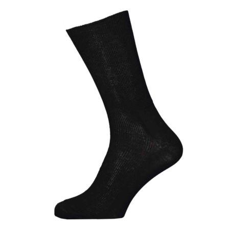 Socken-Diabetic Rohner