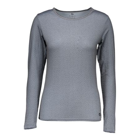 Belowzero Thermo-Damen-Langarmshirt