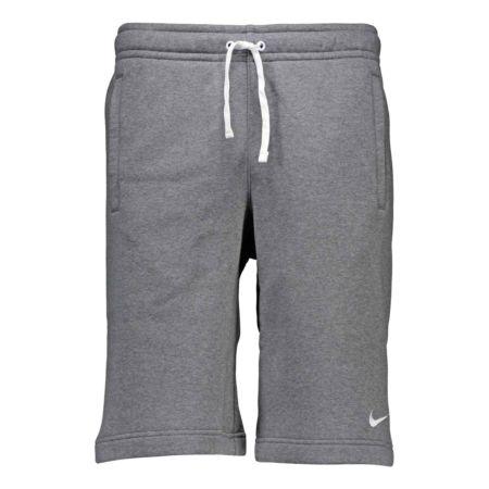 Herren-Shorts Nike Team Club 19 F-Terry