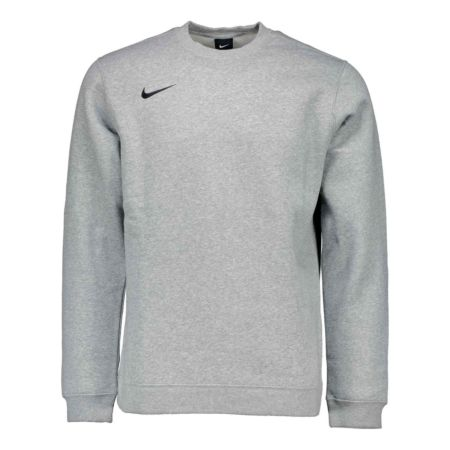 Nike Herren-Sweatshirt Team Club 19 Crew