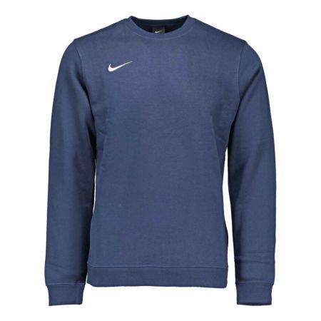 Nike Herren-Sweatshirt Team Club 19 Crew