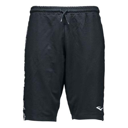 Everlast Shorts mit Tape