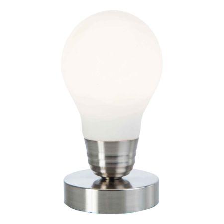 LED Tischleuchte Edi