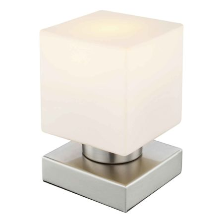 LED Tischleuchte Tablo
