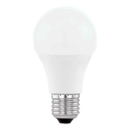 EGLO CONNECT LED Leuchtmittel RGB7CCT E27
