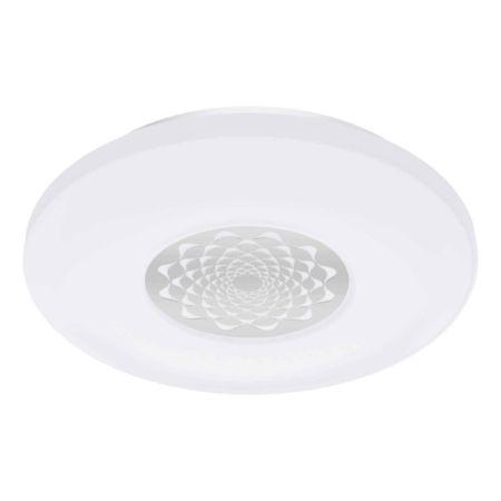 LED Deckenleuchte Capasso-C