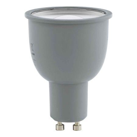 EGLO CONNECT LED Leuchtmittel GU10