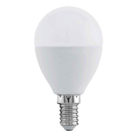 LED Leuchtmittel RBG E14