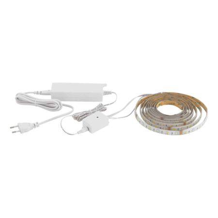 LED-Stripe, 500 cm