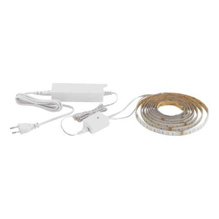 LED-Stripe, 300 cm