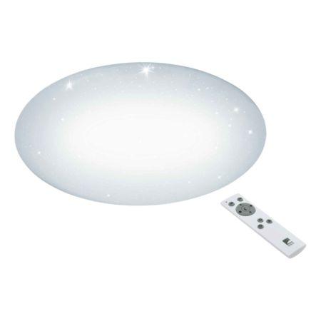 EGLO LED-Deckenleuchte Big Ø 57 cm