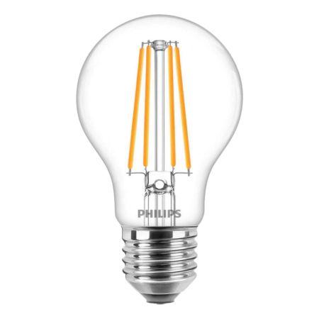 PHILIPS Leuchtmittel LED Classic 60W