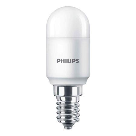 Philips LED 25W