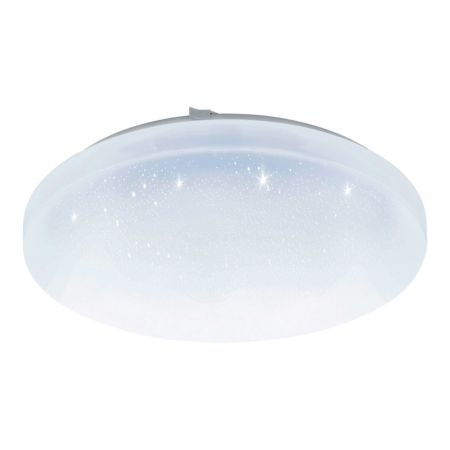 EGLO LED Deckenleuchte FRANIA-S, 33 cm