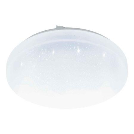 EGLO LED Deckenleuchte FRANIA-S, 28 cm