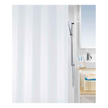 Duschvorhang 180 x 200 cm