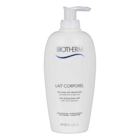 Biotherm Lait Corporel Körpermilch 400 ml