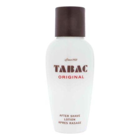 Tabac Orginal Men After Shave 100ml