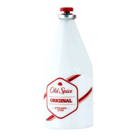 Old Spice Homme After Shave Flacon 150ml