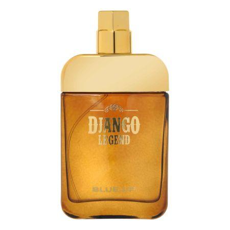 Blue Up Django Legend Homme Eau de Toilette 100 ml